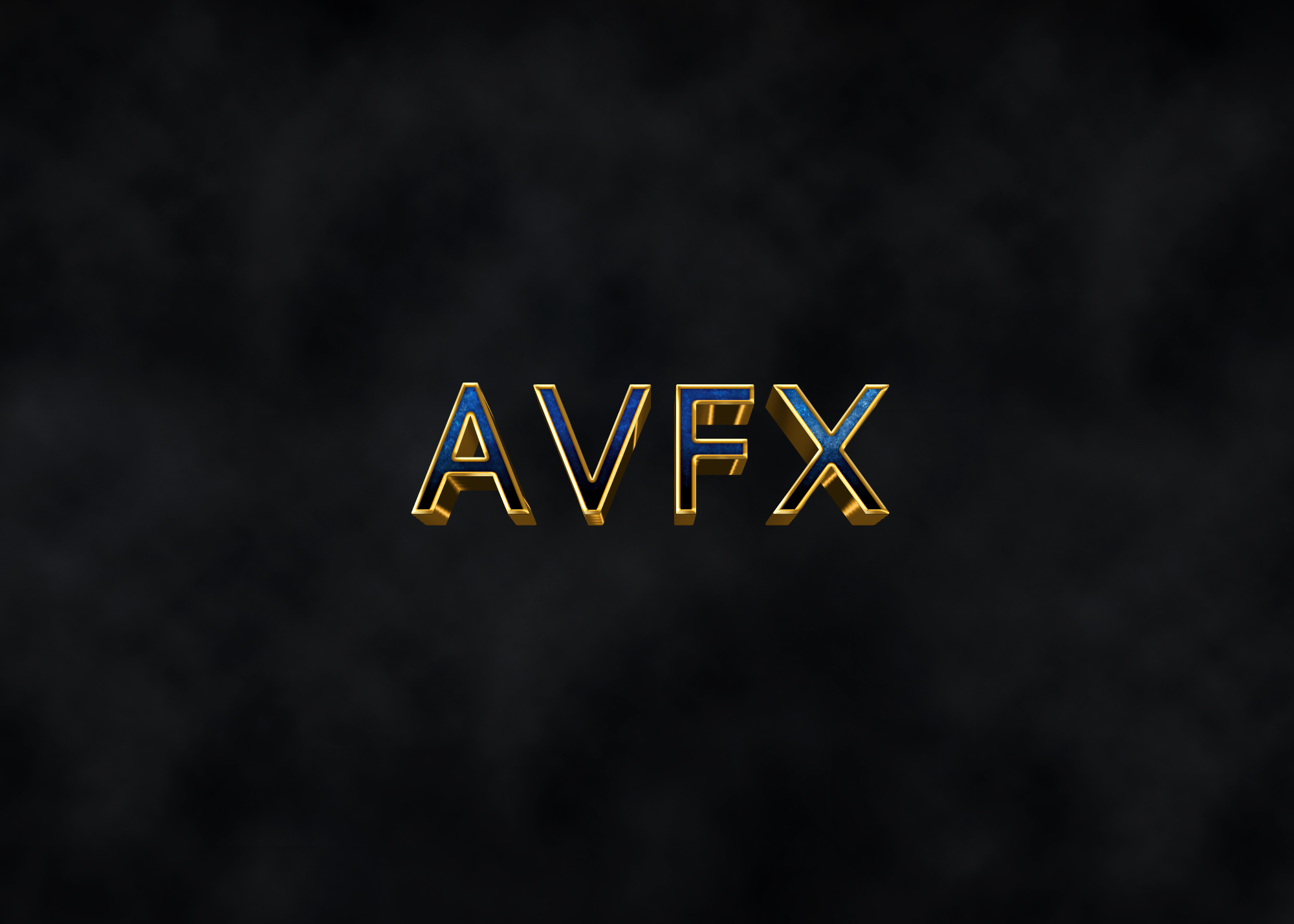 aavfx